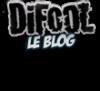diffol-0fficel