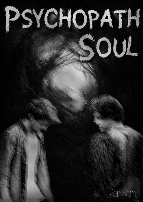 Psychopath Soul
