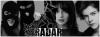Radar Styles
