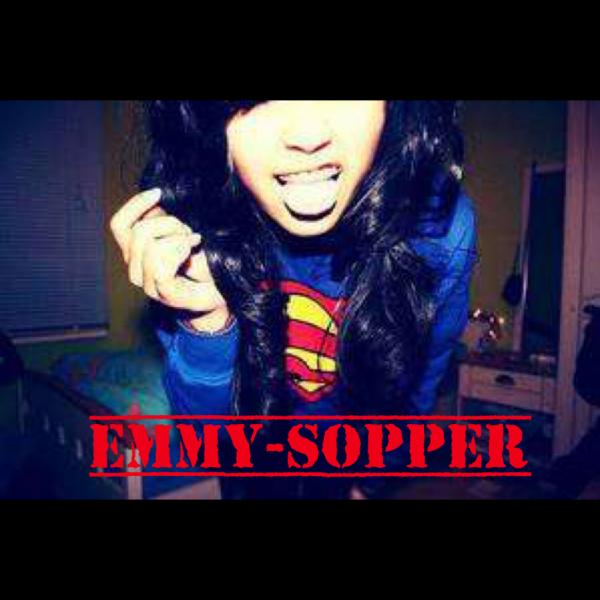 Emmy-Sopper