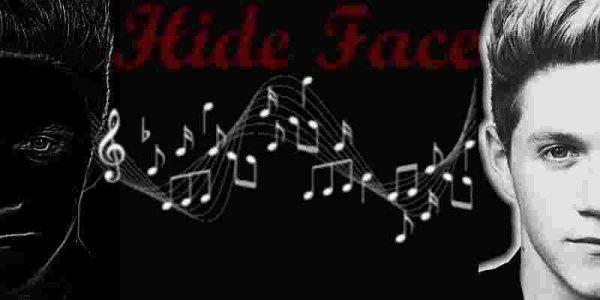 HideFace