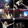 #RED TOUR ❤