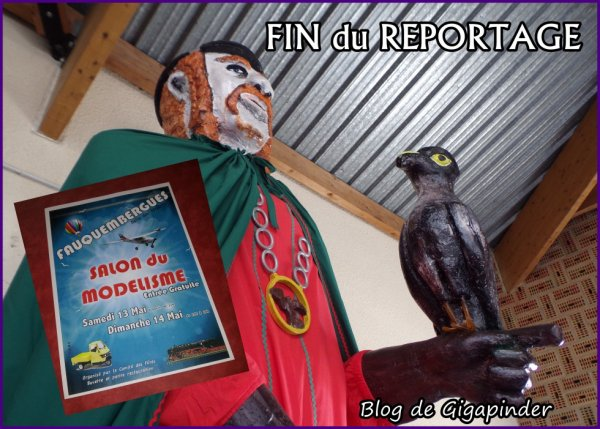 FIN DU REPORTAGE A FAUQUEMBERGUES