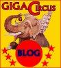"""A SUIVRE  PROCHAINEMENT  ...UN NOUVEAU  BLOG """" GIGACIRCUS"""""""