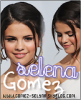 Gomez-Selyna