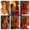 Stills MC de So Undercover