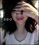 ♫ Ta source pour suivre l'actu' de Selena Gomez !