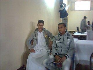 abdo youssef