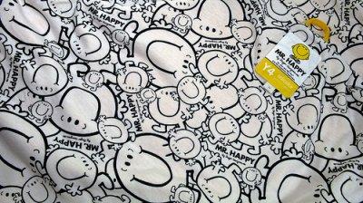Veste Adidas Adicolor Yellow Series 'Mr Happy' Y4 Blog de