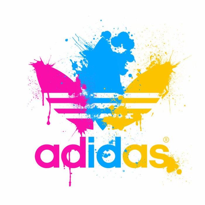 Blog de Adidas Shop Blog de Adidas Shop