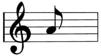 D'une émotions conquise par quelques accords et de paroles .  Un rythme de façon   '' Hard Rock '' ..!