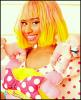 Minaj-Nickie