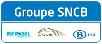 Groupe SNCB