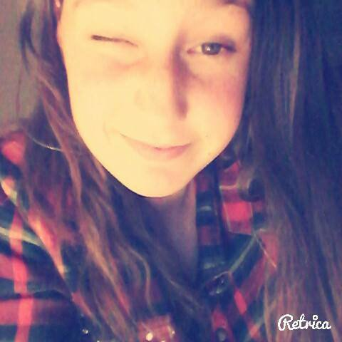 My smile is Michael /Mon sourir est Michael