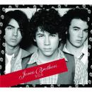 Photo de Fan2-Jonas-Brothers