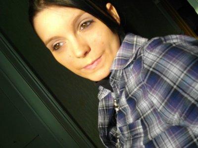 ma cousine aurelie