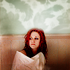 Bella--Marie--Swan