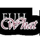 Photo de Euh-What