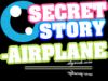 SecretStory-Airplane