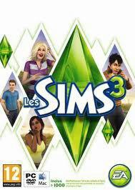 Les Sims 3 (jeu de base)