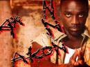 Photo de the-akon-official