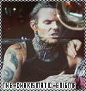 Photo de The-Charismatic-Enigma