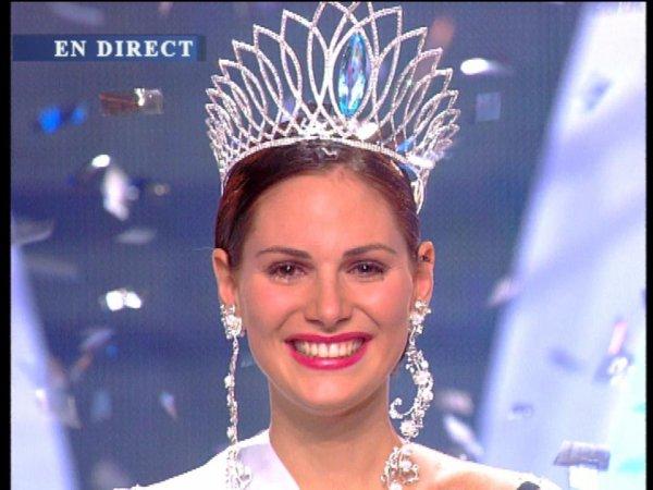 miss artois-hainaut election nord pas de calais miss france de ...