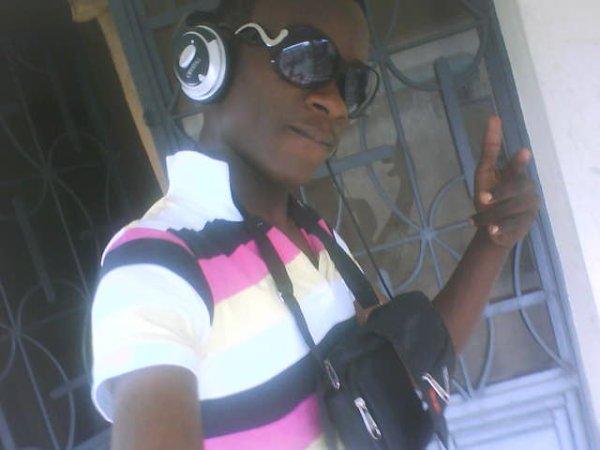 cfa en mode boukan