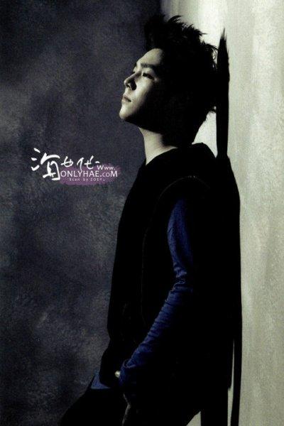 Kang-In [강인]