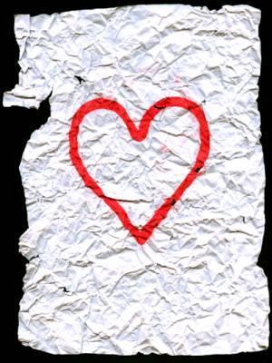 lettre du front (2011)