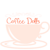 CoffeeDolls