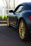 Photo de Auto-luxe-ssx