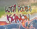 Pictures of Lotfi-DK-ZIK