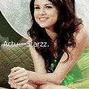 Photo de actu---Starzz