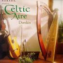 Photo de musique-celtique-forever