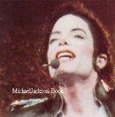 Photo de MichaelJackson-Book