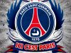 TEAM PSG 97KAF ! 100% PARIS !