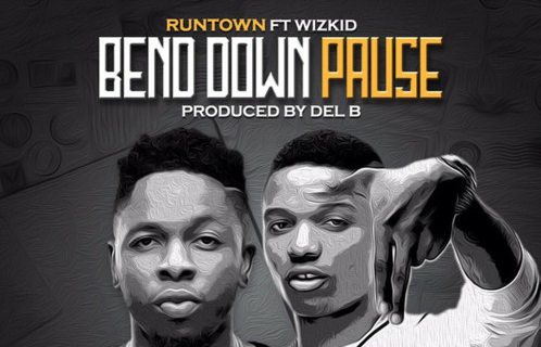 selektamalik974.skyrock.com / Selekta Malik - Runtown ft Wizkid_Bend Down Pause 2015 (in the mix)selektamalik974.skyrock.com (2015)