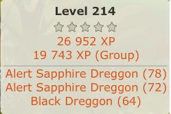XP ses mules pour une team (2)