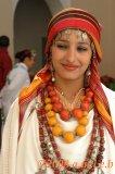 Pictures of alhoceima-maroc