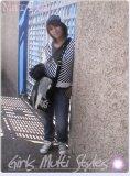 Photo de mariem-adoula1994