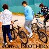 Dreams-x-America-JBstory