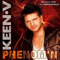 Keen'v -Phenom N (2010)