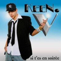 Keen'v Si T'es En Soirée (2010)