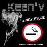 keen'v La Cigathèque  (2010)