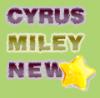 CMN-BlogStar