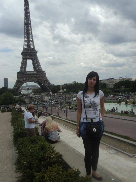 weed kend a paris du 31.03.2012