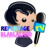 Reportage-Blablaland