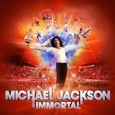 Avis à tous les fans de Michael Jackson !!