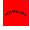 MJwhoisit